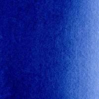 Ультрамарин синий Daniel Smith