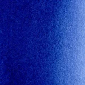Ультрамарин синій Daniel Smith