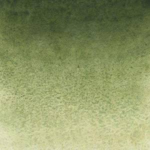 Зеленый морских глубин Daniel Smith