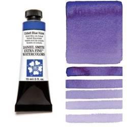 115 Кобальт синий фиолетовый Daniel Smith