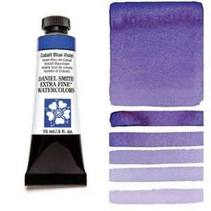 115 Кобальт синій фіолетовий Daniel Smith