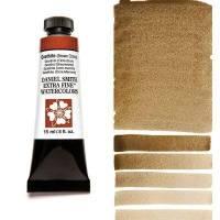 144 Гетит (коричнева охра) Daniel Smith