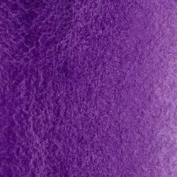 Императорский пурпурный Daniel Smith