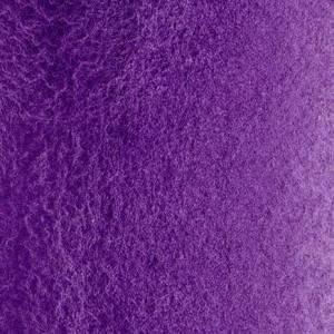 Імператорський пурпуровий Daniel Smith