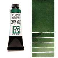 175 Зелений сік темний Daniel Smith