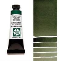 194 Перілен зелений Daniel Smith