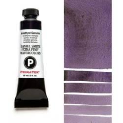 164 Пурпурит подлинный Daniel Smith