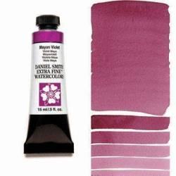 214 Фиолетовый Майя Daniel Smith