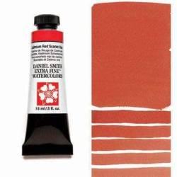 219 Кадмий красный алый (имитация) Daniel Smith