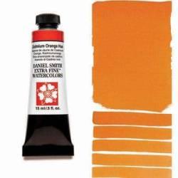 220 Кадмий оранжевый (имитация) Daniel Smith