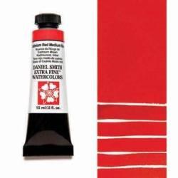 222 Кадмий красный средний (имитация) Daniel Smith