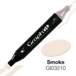 G03210 Дим Graph'it маркер