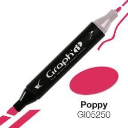 G05250 Мак Graph'it маркер