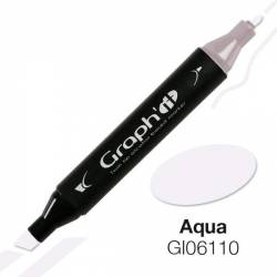 G06110 Вода Graph'it маркер