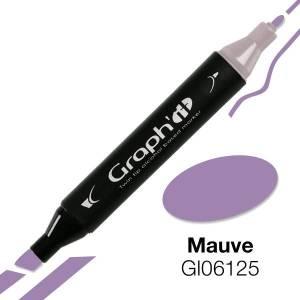 G06125 Мальва Graph'it маркер