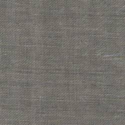 Полотно негрунтоване, льон, грубе зерно, 1,5м