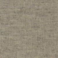 Холст негрунтованный, лен, среднее зерно 1,5м