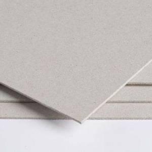 Картон А1, толщина 2 мм