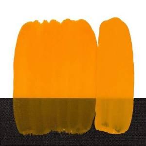118 Желтый темный Idea Ceramica