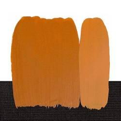 131 Охра желтая Idea Ceramica
