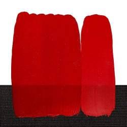 220 Красный яркий Idea Ceramica