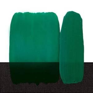 348 Зеленый изумрудный Idea Ceramica