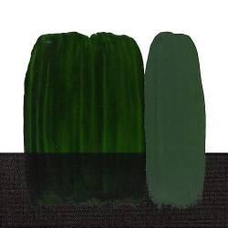 358 Зеленый желчный Idea Ceramica