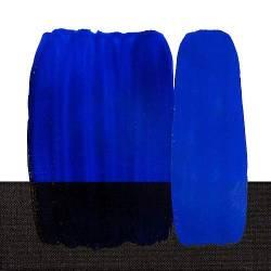 360 Голубой  Idea Ceramica