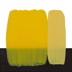 116 Желтый основной Idea Forno Casalingo