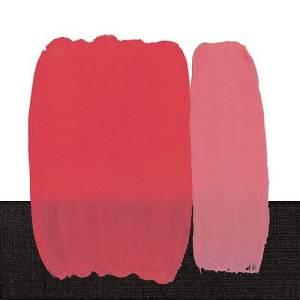 211 Розовый  пурпурный Idea Forno Casalingo