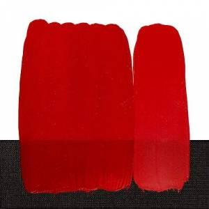 216 Красный Idea Forno Casalingo