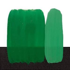 303 Зеленый изумрудный Idea Forno Casalingo