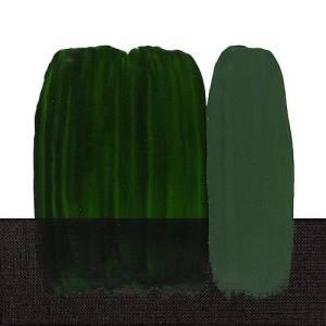348 Зеленый темный Idea Forno Casalingo