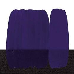 447 Фиолетовый яркий Idea Forno Casalingo