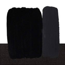530 Черный Idea Forno Casalingo