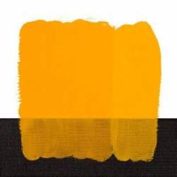 118 Желтый темный   Idea Decor