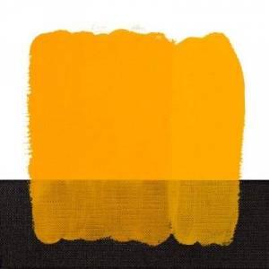 118 Жовтий темний Idea Decor