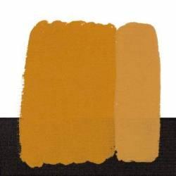131 Охра желтая  Idea Decor
