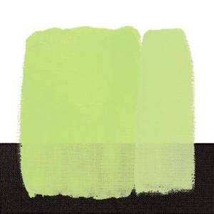 311 Зеленый светлый  Idea Decor
