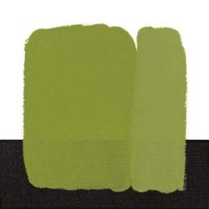 313 Зеленый теплый Idea Decor