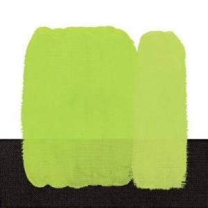 330 Весенняя зелень  Idea Decor