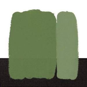 334 Зелена шавлія Idea Decor