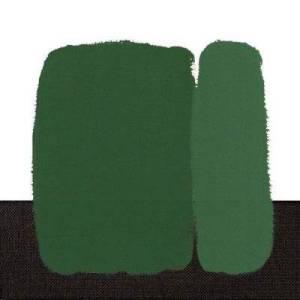 342 Зелена сосна Idea Decor