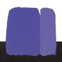 403 Синій прованський Idea Decor