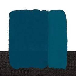 418 Голубой циан  Idea Decor