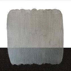 006 Серебряный перламутровый Idea Stoffa  для ткани