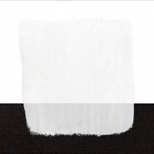 011 Белила покрывные Idea Stoffa для ткани