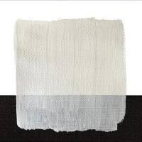 016 Белила перламутровые Idea Stoffa для ткани