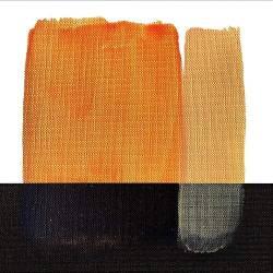 050 Прозрачный оранжевый Idea Stoffa для ткани