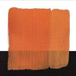 055 Оранжевый покрывной Idea Stoffa для ткани